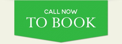 Call Now To Book